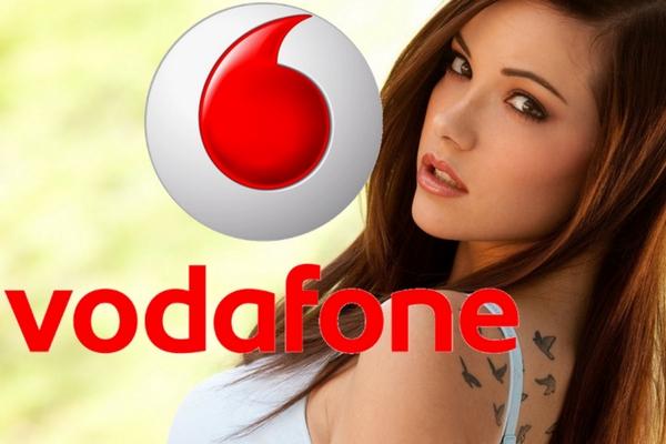 Passa a vodafone da oggi possibile attivare la special 10gb for Magazzini telefonia discount recensioni