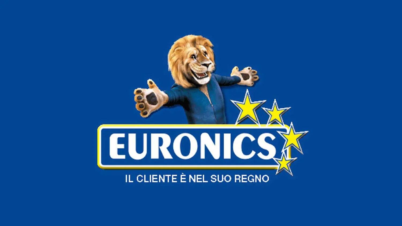 euroics