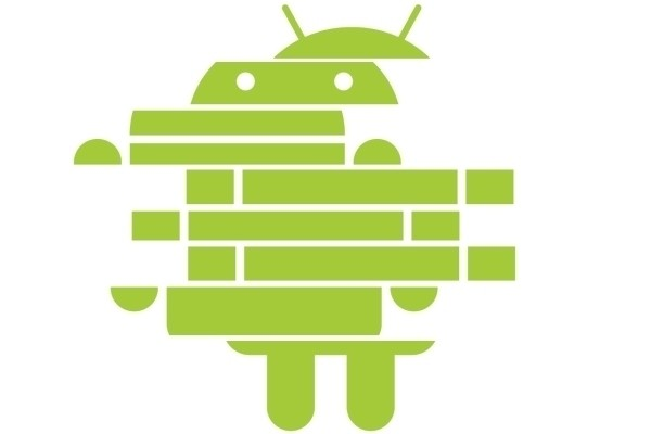 Android-frammentazione