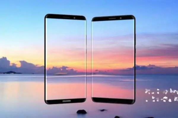 Huawei Mate 10: le immagini promozionali svelano design, fotocamera e altro