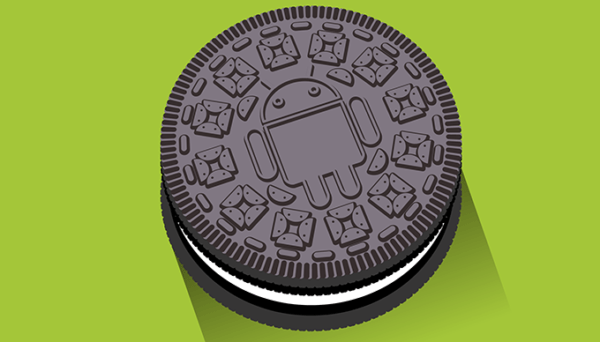 Android 8.1 Oreo: Google rilascia la developer preview