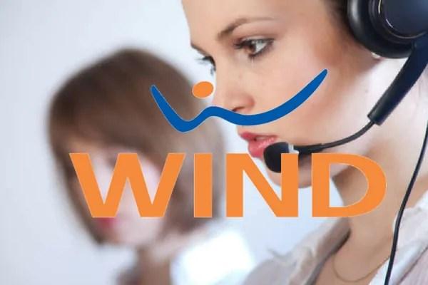 Wind Tre da sabato disservizi internet sulla Fibra FTTH Infostrada: la situazione attuale
