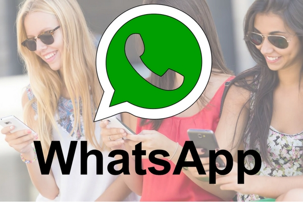WhatsApp Business account e download: come funziona l'app pensata per le aziende