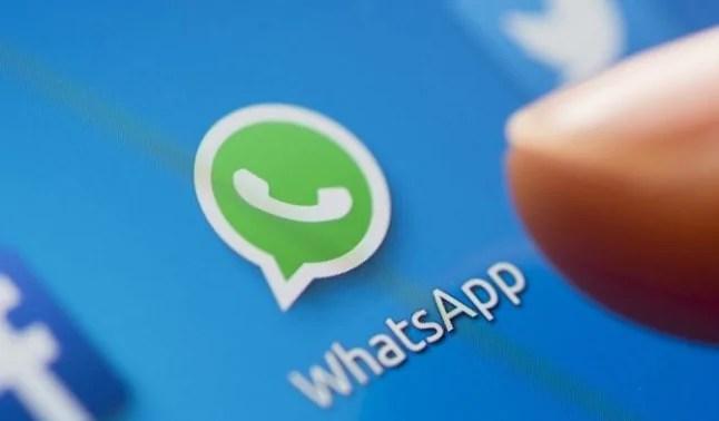 WhatsApp vuole introdurre emoticons nuove (ma non troppo)