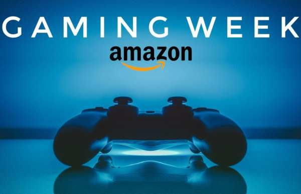 amazon-gaming-week