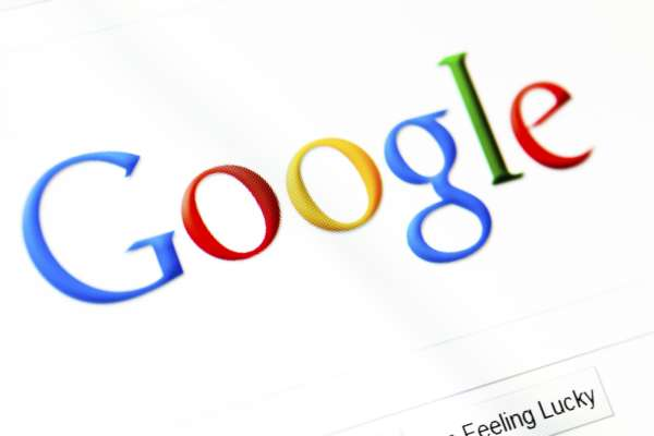 App Android: Google lancia la funzione 'Prova ora'