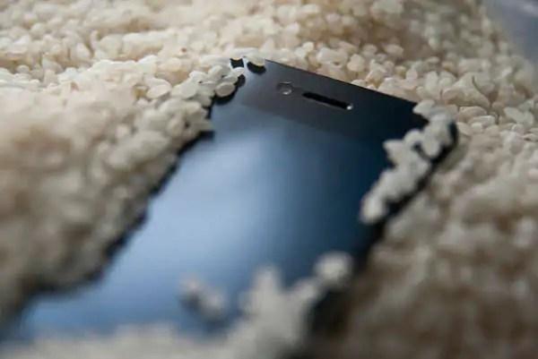 Samsung Galaxy S9 potrebbe adottare il riconoscimento facciale 3D
