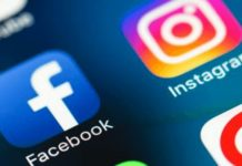 Facebook e Instagram down per due ore, i social offline in tutto il mondo
