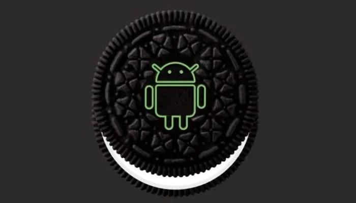 Android Oreo: clamorosa esclusione per Huawei, niente aggiornamento per 4 smartphone