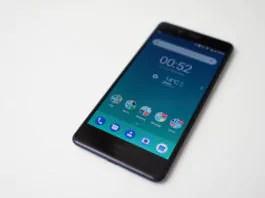 Offerta smartphone vodafone come funziona