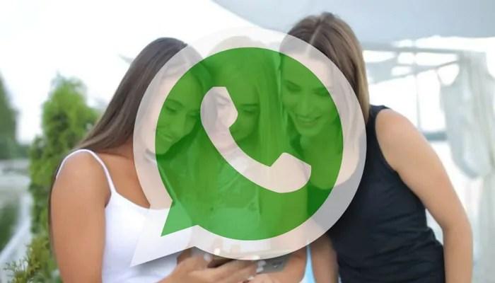 WhatsApp, arrivano le prime novità sulla versione Business