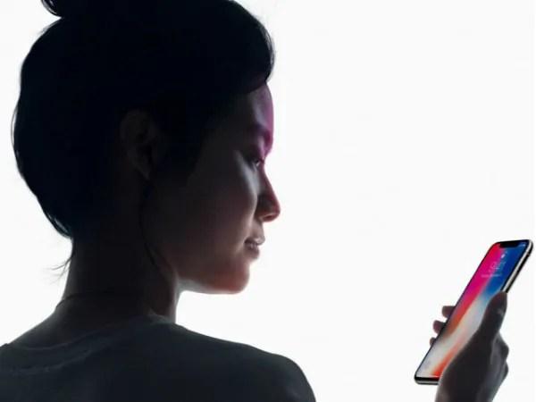 KGI: sensore di impronte sul display una soluzione temporanea su Note 9