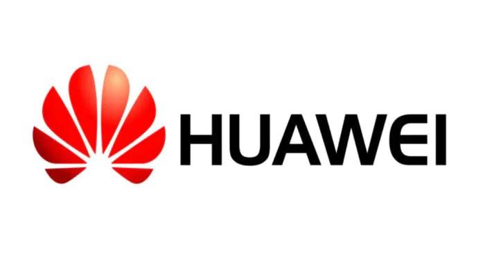 Huawei smartphone pieghevole nel 2018?