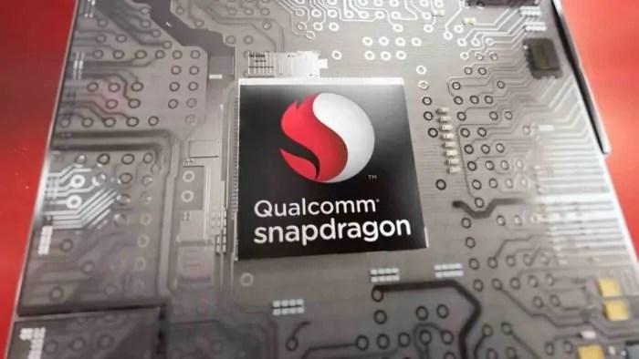 Qualcomm, il nuovo Snapdragon 845 ottimizzato per la Mixed Reality