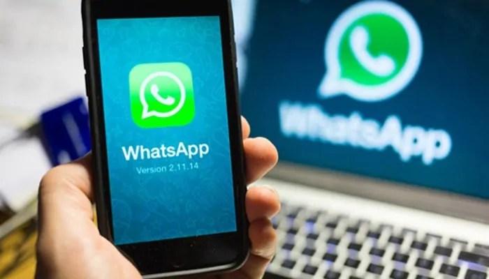 WhatsApp ha deciso di cambiare emoji
