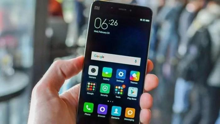 Xiaomi arriva ufficialmente in Italia tramite Amazon: smartphone e prezzi