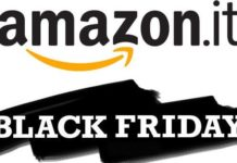 Black-Friday-Amazon-