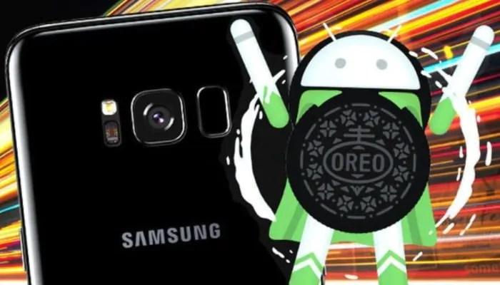 Samsung annuncierá Galaxy S9 e Galaxy S9 Plus al MWC 2018