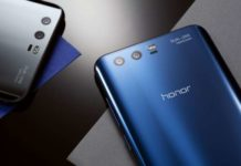 Honor-9-Offerta-black-friday