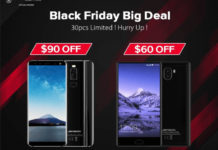 LEAGOO_Black_Friday_TOMTOP
