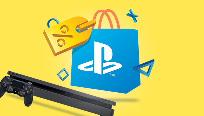 Playstation Plus: annunciato l'Open Multiplayer dal 15 al 20 novembre
