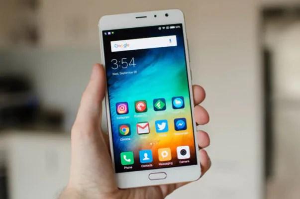 Xiaomi arriva ufficialmente su Amazon Italia: ecco i prezzi