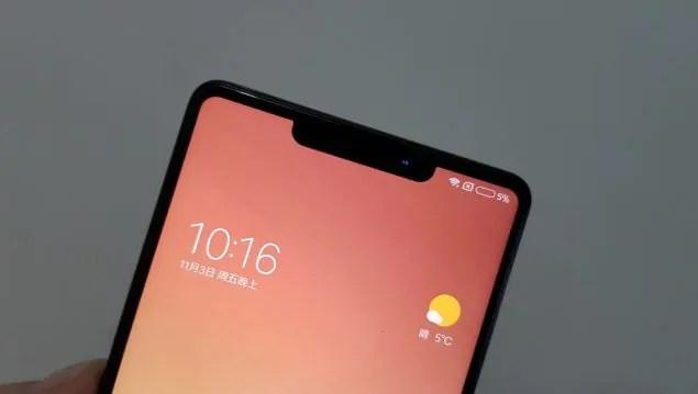 Xiaomi: apre a Milano il primo Mi Store italiano