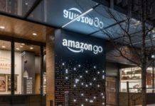 amazon-go-quasi-pronto-primo-negozio-senza-cassa-amazon-v3-311861-1280x720