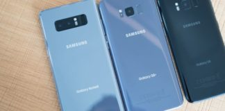 Black friday galaxy-note-8-vs-galaxy-s8-plus-7
