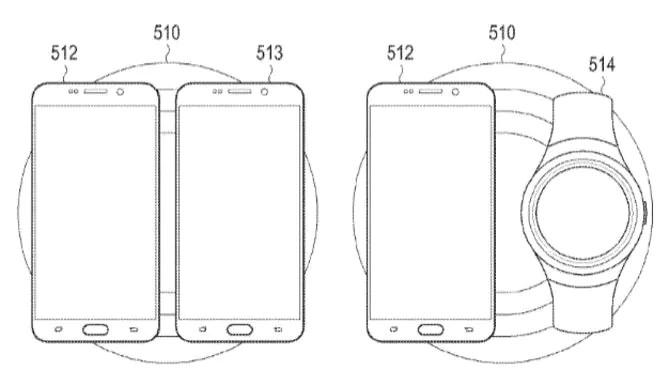Samsung ha preso in giro alla grande quelli che vogliono comprare iPhone X
