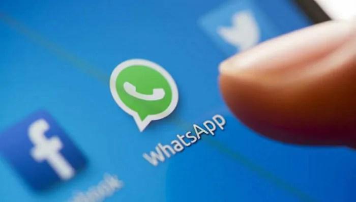 WhatsApp: come leggere i messaggi cancellati dal mittente