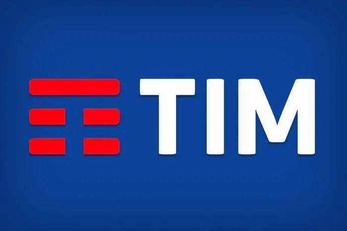 Bollette a 28 giorni: l'Agcom multa TIM, Vodafone e Wind Tre