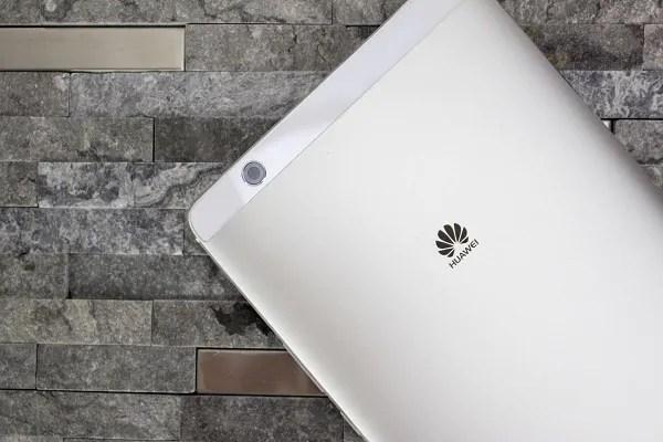 Huawei MediaPad M5 riceve la certificazione dalla FCC