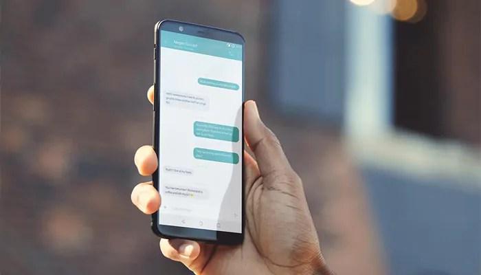 OnePlus 6 disponibile da Marzo 2018. Ecco i primi dettagli