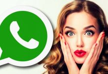 whatsapp segreti
