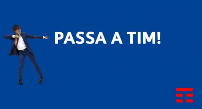 Offerta Tim Join Full 20 GIGA: solo per oggi a 10 euro al mese