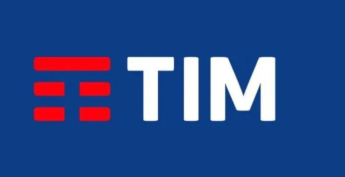 TIM regala 10 Euro di credito sulla ricarica online