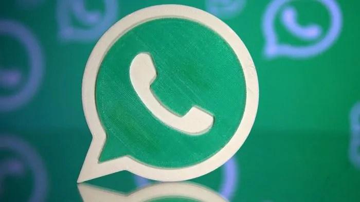 Capodanno con WhatsApp down, app ko