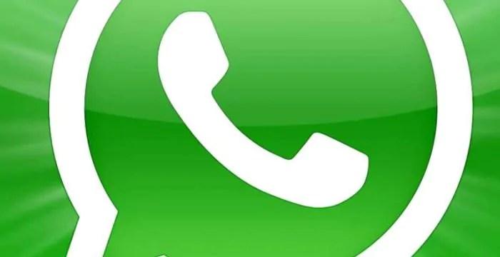 WhatsApp, ecco gli OS a cui dirà addio nel 2018