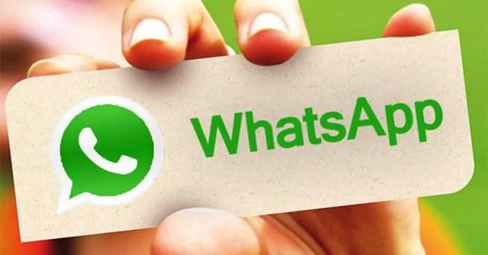 WhatsApp per iOS, novità per i messaggi vocali