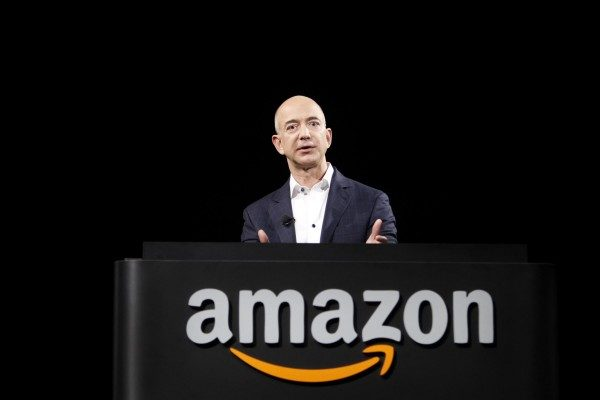 amazon-jeff-bezos-