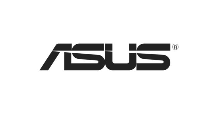 Asus Happy Holidays