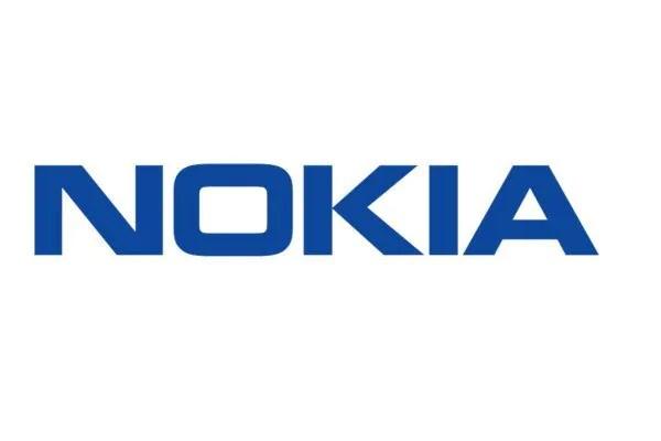 Niente Project Treble per gli smartphone Nokia attuali