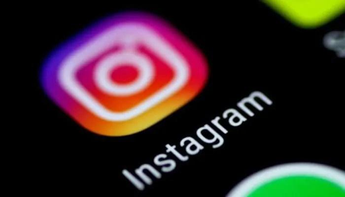 Introdotti i commenti direttamente dal feed — Instagram per Android