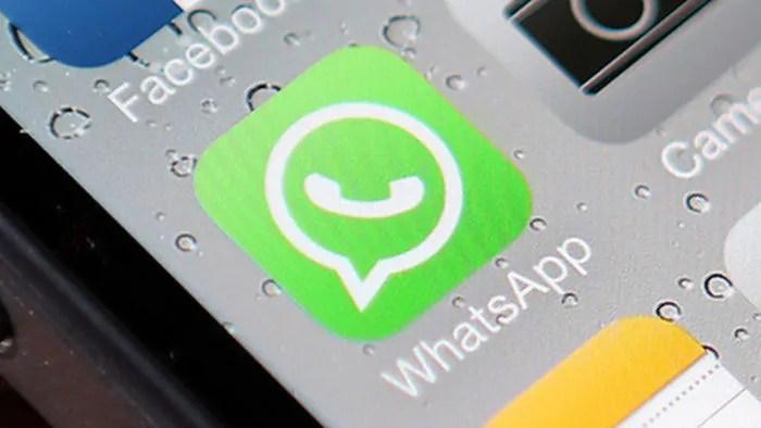 Whatsapp come chiamare in chat un numero che ci ha bloccato for Numero per chiamare amazon