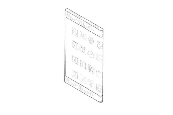 Produzione del device pieghevole entro la fine del 2018 — Samsung Galaxy X