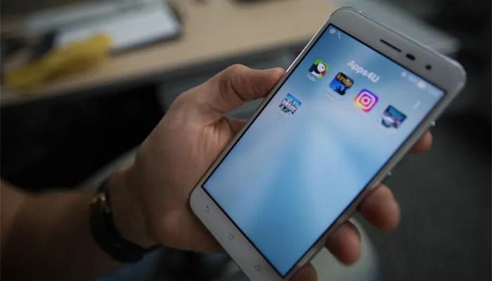 ASUS ZenFone 3 si aggiorna finalmente ad Android Oreo
