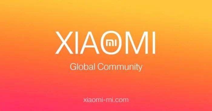 Xiaomi Mi 7: possibile presentazione a MWC 2018