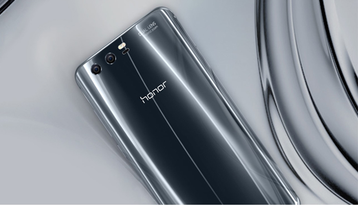 Honor 9 lite: in Italia da 229,90 euro!