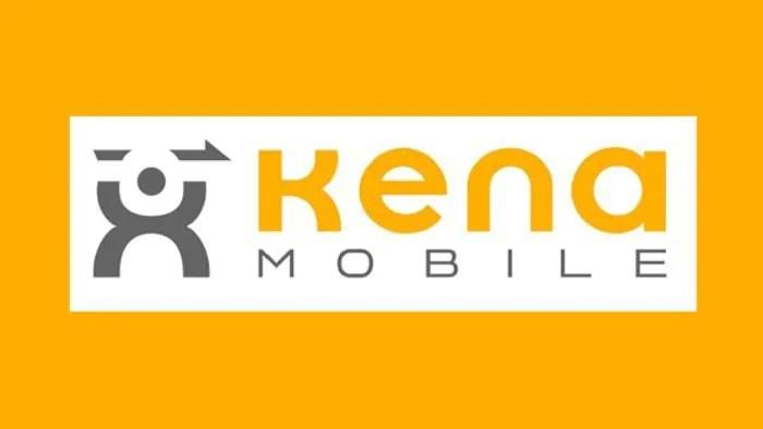Kena Mobile contro TIM, Vodafone, Wind e TRE: ecco le migliori ...